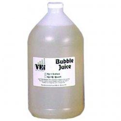Visual Effects BJ1 Bubble Juice Fluid
