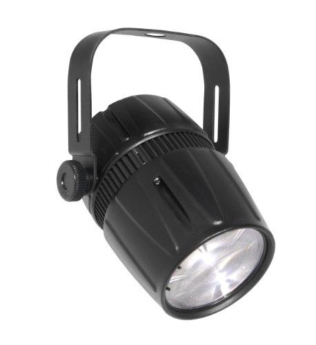 Chauvet Lighting BEAMshot Linear Narrow White LED Beam Effect