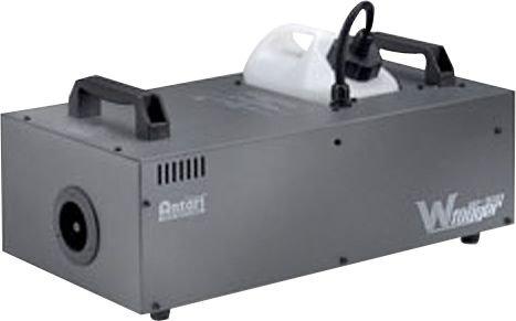 Antari W510 1000 Watt Wireless Fog Machine