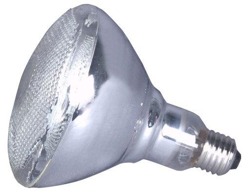 American Dj Ll Par 38 150W Medium Screw Based Par Lamp