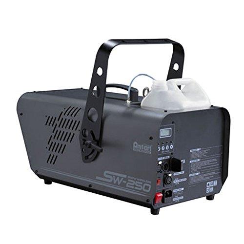 Antari SW-250 Wireless Snow Machine