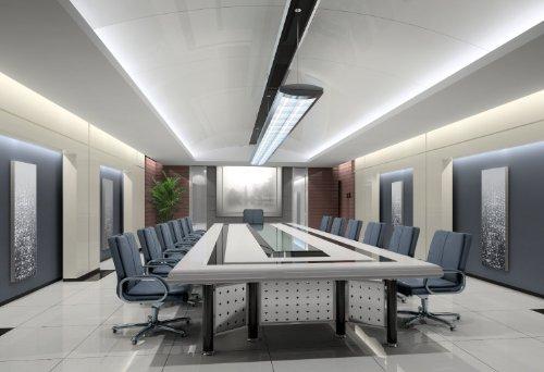 HitLights Cool White High Density SMD3528 LED Light Strip - 600 LEDs, 16.4 Ft Roll, Cut to length - 5000K, 144 Lumens per foot, Requires 12V DC