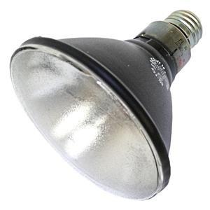 Sylvania 68843 - H44GS-100SP Mercury Vapor Black Light