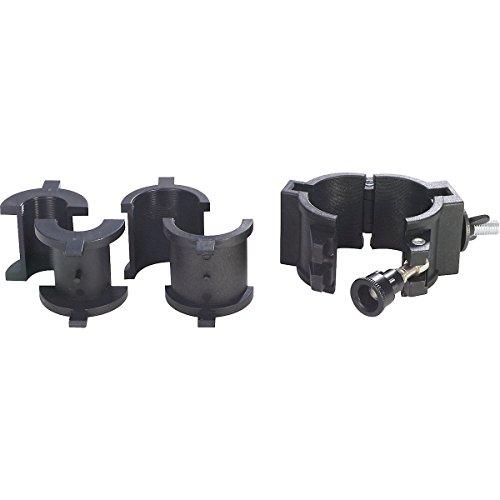 Chauvet Light Duty Adjustable O-Clamp CLP-10