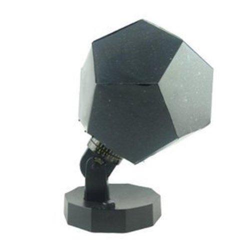 Astrostar Astro Star Laser Projector Cosmos Light Lamp (2014 Edition)