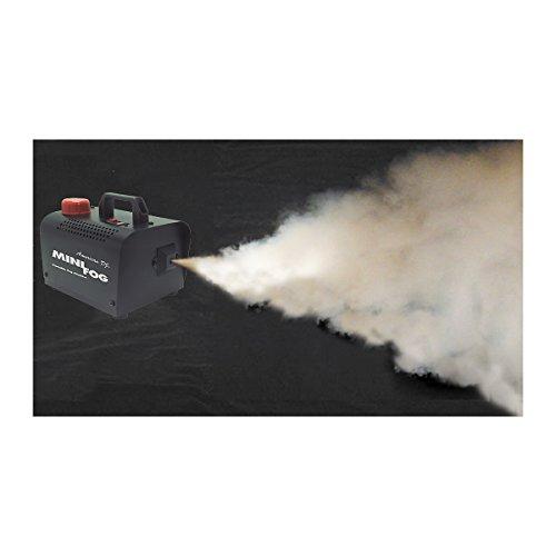 American Dj Mini Fog Fog Machine