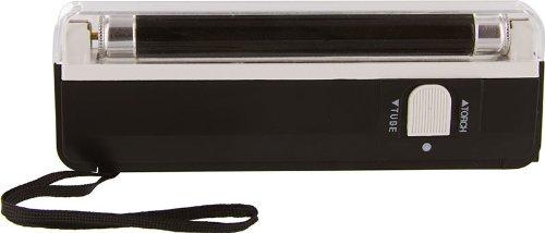 SE FL998BL UV Light/Black Light with Lanyard