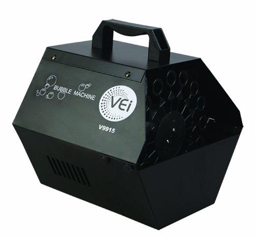 Visual Effects V9915 Pro Bubbler JR