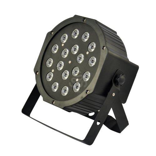 Super wonderful Par LED RGB Magic Effect light DMX512 Disco DJ Stage Lighting,party essential
