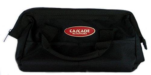 Cascade Microphones Tech Bag