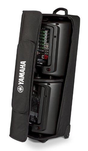 Yamaha YBSP400I Speaker Case