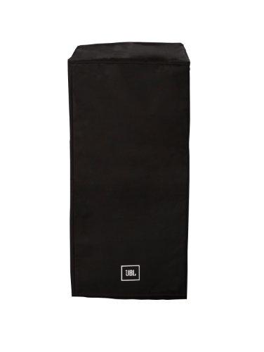 JBL Deluxe Padded Protective Cover for PRX625 Speaker - Black (PRX625-CVR)