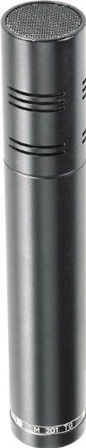 Beyerdynamic M 201 TG Hypercardioid Dynamic Microphone