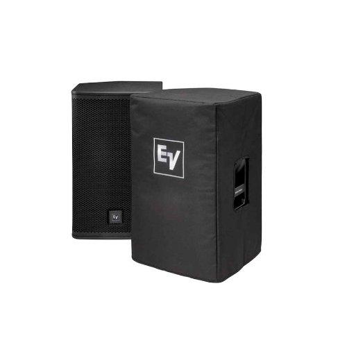 Electro Voice ELX112-CVR Cover for ELX112 Speaker
