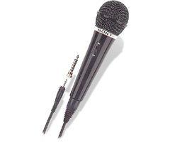 2R39780 - Sony F-V220 Unidirectional Microphone