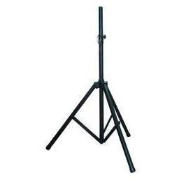 PYLE PRO PSTND2 Tripod Speaker Stand (6ft)
