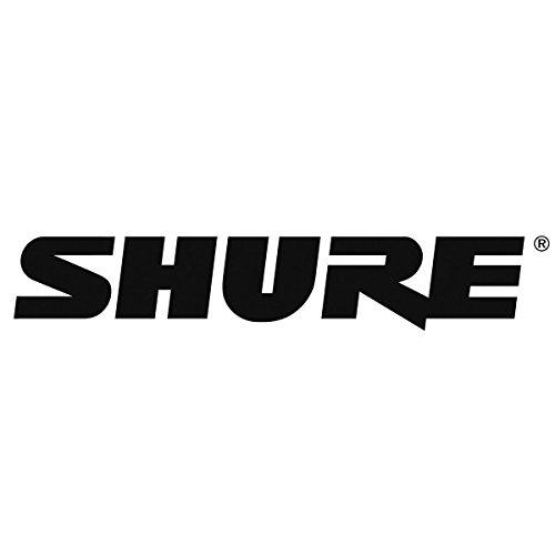 Shure WL93T | Subminiature Lavalier Microphone