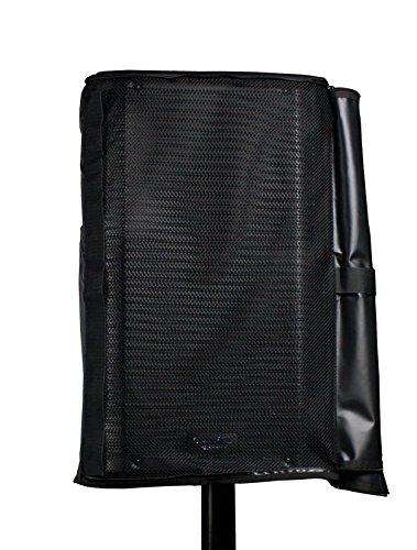 QSC K10ODCOV K-Series Outdoor Speaker Cover