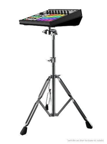 Native Instruments Machine DJ Gear Stand