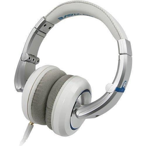 Numark Electrowave Premium Isolating Headphones