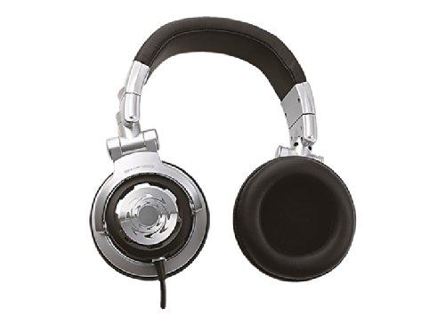 Denon DNHP1000 Super DJ Headphone