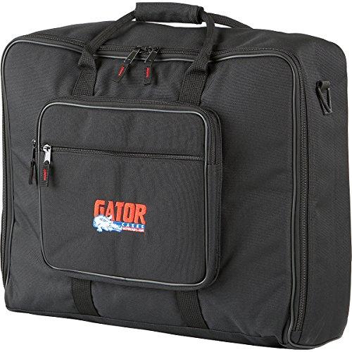 Gator 21 x 18 x 7 Inches Mixer/Gear Bag (G-MIX-B 2118)