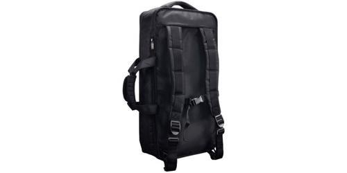 Pioneer DJC-SC3 DJ System Bag for XDJ-R1 Controller