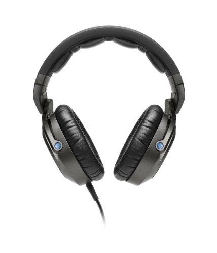 Sennheiser HD 7 DJ Headphones