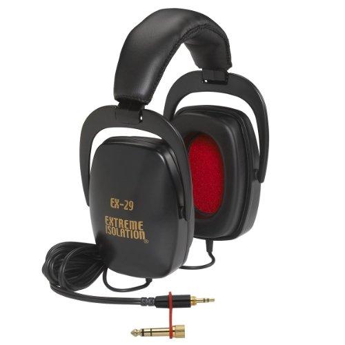 Direct Sound EX29 Professional Headphones