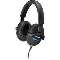 Sony MDR-7520 Headphones