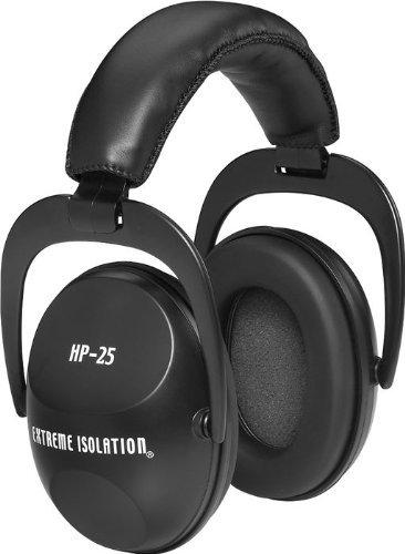 Direct Sound HP25 DJ Headphones