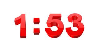 5minuteredd