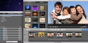 Wondershare Video Editor for Mac [Download]