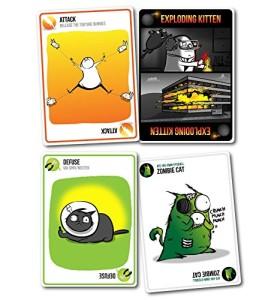 exploding-kittens-card-game