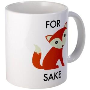 for-fox-sake-mug