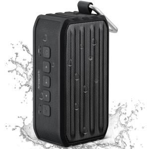 waterproof-bluetooth-speaker