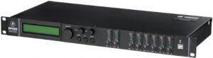 Mackie SP260 2 x 6 Speaker Processor