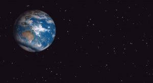 earthspin2
