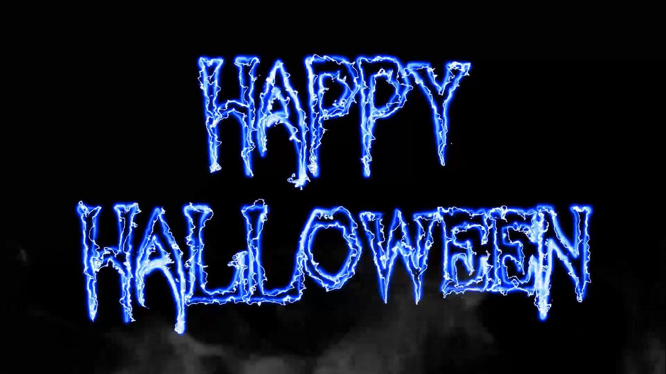 halloweenelectric