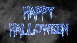 halloweenelectric1