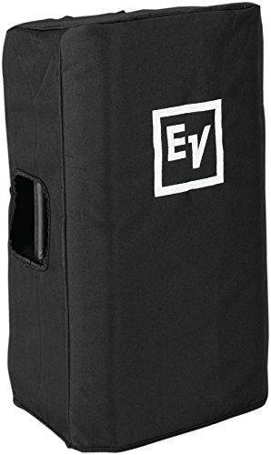 Electro-Voice ZLX12CVR Padded Cover for ZLX-12 Two-Way Passive Loudspeaker
