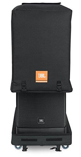 JBL Bags EON-ONE-TRANSPORTER Rolling Case for JBL EON ONE Speaker System