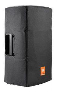JBL Bags EON615-CVR Deluxe Padded Cover for EON615